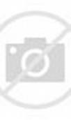 Gambar Kartun Wanita