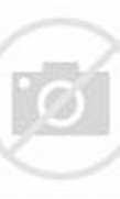Kumpulan Gambar Kartun Wanita Muslimah Comel | Salapan.com