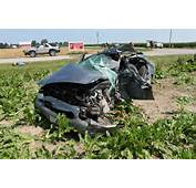 Fatal Auto Accident Michigan Personal Injury Attorney