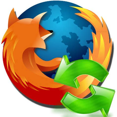Firefox Auto Refresh by Firefox Support How To Enable Auto Refresh In Firefox