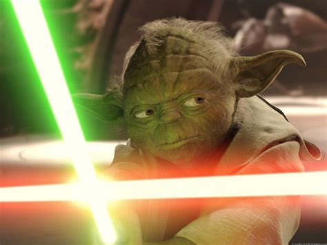 exle of yoda speak great character yoda wars go into the story