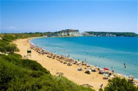 private boat charter zakynthos best beaches in zakynthos private helicopter rentals