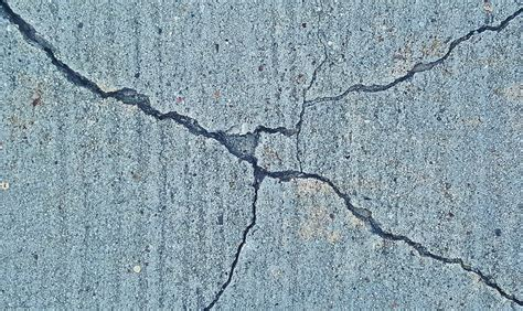 tracks seismic activity in pennsylvania penn state university hilcorp and earthquakes pa officials find correlation