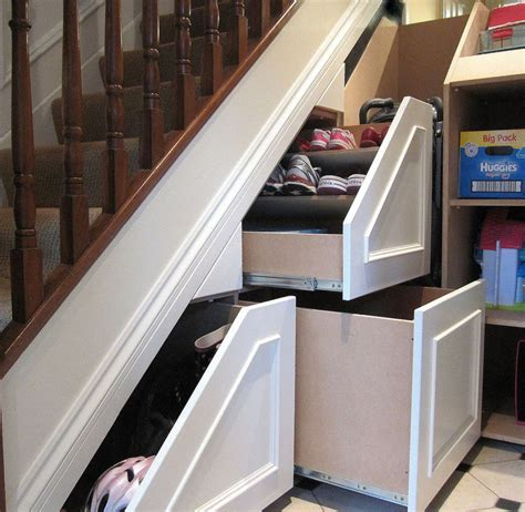 space saving ideas for 18 space saving ideas for any small home homes