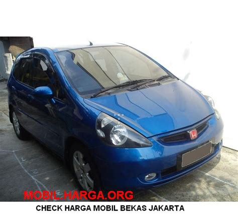 Grosir Ban Motor Murah Jakarta jual ban mobil harga murah toko velg mobil shockbreaker autos weblog