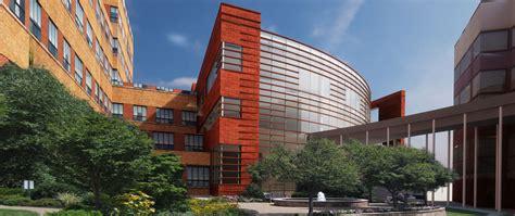 clara maass emergency room vascular surgery office floor plans trend home design and decor
