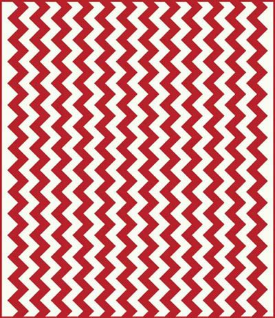 zig zag quilt pattern moda quilt inspiration free pattern day red and white quilts