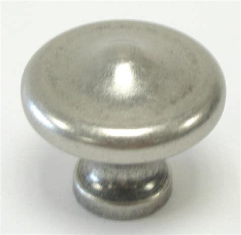 m1229 top knobs dakota cabinet knob antique pewter