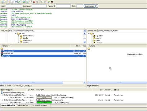 Template Joomla Zip   virtuemart 2 x how to install virtuemart joomla template