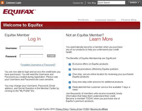 Equifax Credit Bureau Dispute Letter Mailing Address Equifax Credit Equifax Credit Report