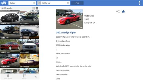 best website for used cars what s the best website to find used cars best car all