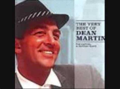 swinging on a star frank sinatra lyrics dean martin houston listen watch download and