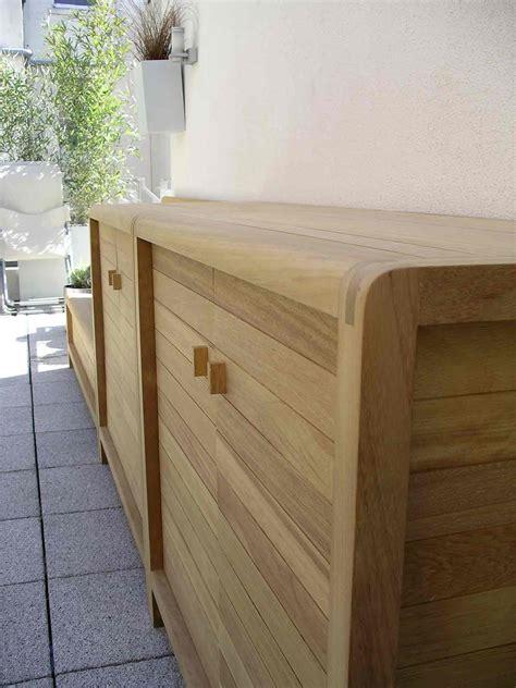 Peters Cribs by Iroko Hardwood Patio Furniture By Henderson