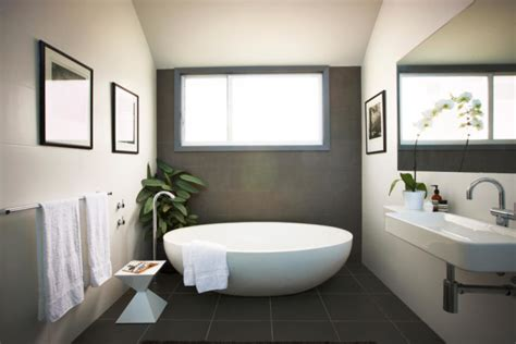 cool bathtub ideas cool ideas of freestanding bathtub bathroom useful reviews of shower stalls