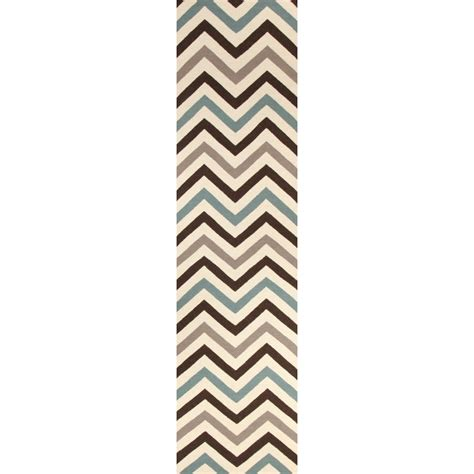 chevron pattern rug chevron rug runner roselawnlutheran