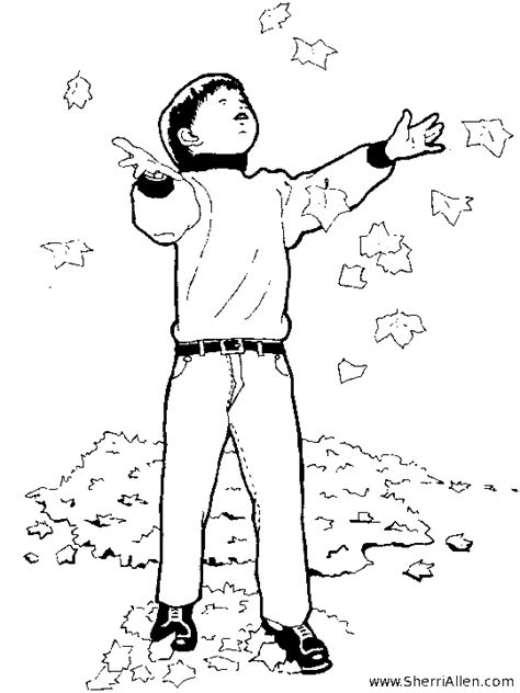 preschool icicle coloring page images