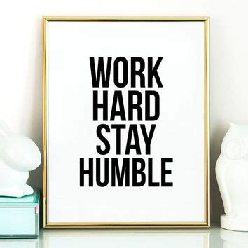 Office Desk Motivational Quotes Shop Motivational Wall For Office On Wanelo