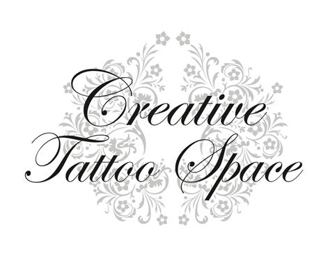 tattoo design software freeware flash designs free