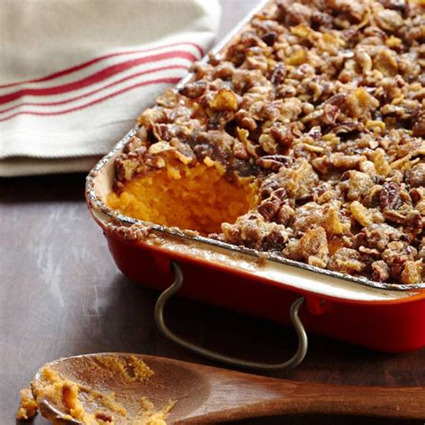 thanksgiving recipes sweet potatoes sweet potatoes thanksgiving images amp pictures becuo