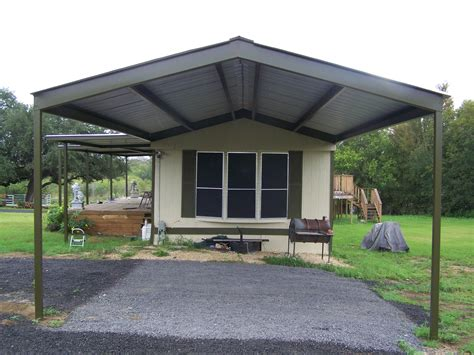 carport awning mobile home carport awnings 28 images mobile home