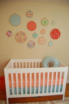 Where To Buy Nursery Decor Baby Ideas On Pinterest Embroidery Hoop Nursery Nurseries And Embroidery Hoops