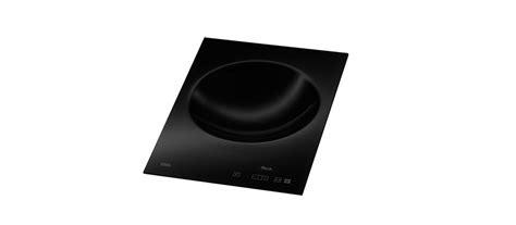 ceran schott glass cooktop bring variety into the kitchen schott ceran 174