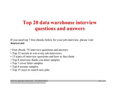 retail interview questions and answers new 482 best resume tips