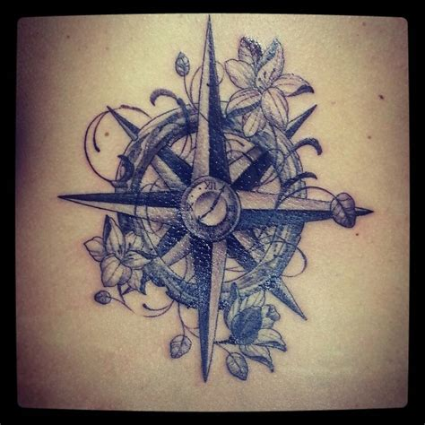 compass tattoo for siblings 92 best images about compass tattoos on pinterest lost