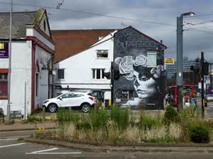 Tattoo Parlour Croydon | tattoo parlour tamworth road croydon 169 robin webster cc