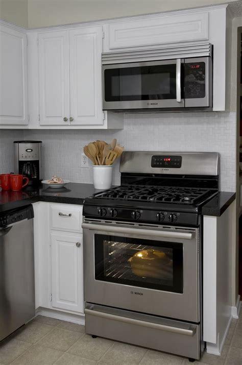 kitchen cabinet end caps stove end cap kitchen pinterest