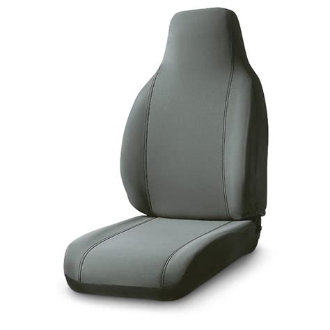 universal truck seat covers fia universal seat cover car front seat 143454