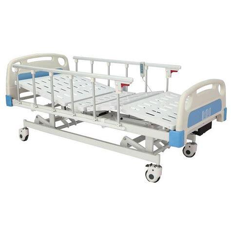 Futon 3 Posiciones by Johor Hospital Nursing Bed Rehabilitation Equipment From