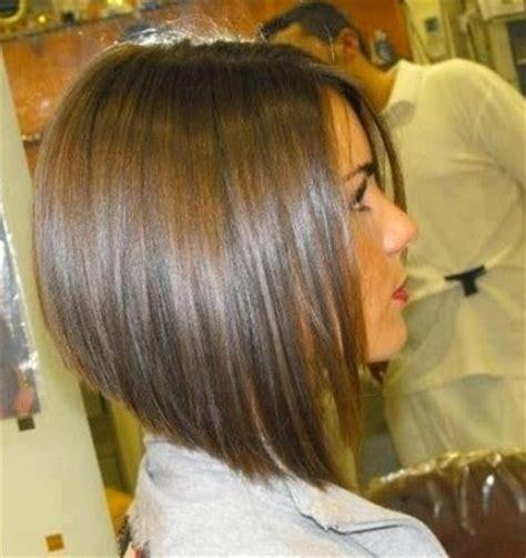 shoulder length swing bob inverted bob hairstyles 2015 best hair cuts