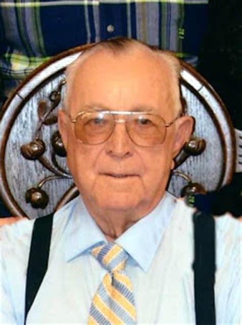 inside joplin obituaries gene cofield