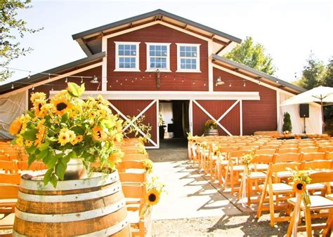 wedding venues modesto ca barn weddings reviews ratings wedding ceremony reception venue california sacramento