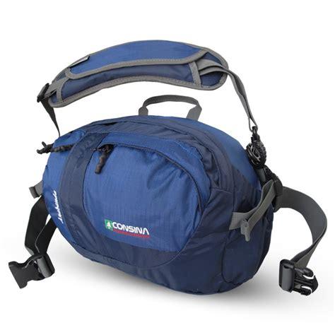 Harga And Shoulders Shoo pack consina tas kecil serbaguna naikgunung