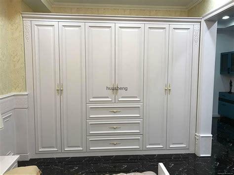 wardrobe kitchen cabinet shoe cabinet drawer cabinet