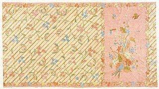 Terlaris Balpoint Kipas Motif Binatang batik the heritage of indonesia motif batik dalam agenda