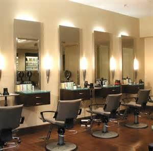 salon that uses mastey color nyc best hair salons nyc has to offer for cuts and color
