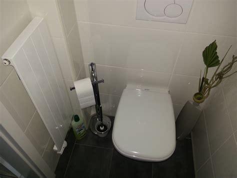 Sehr Kleines Gäste Wc Gestalten by Gste Wc Toilette With Kleines Wc