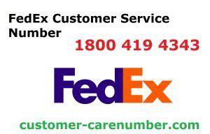 smu help desk toll free number fedex help desk phone number desk design ideas
