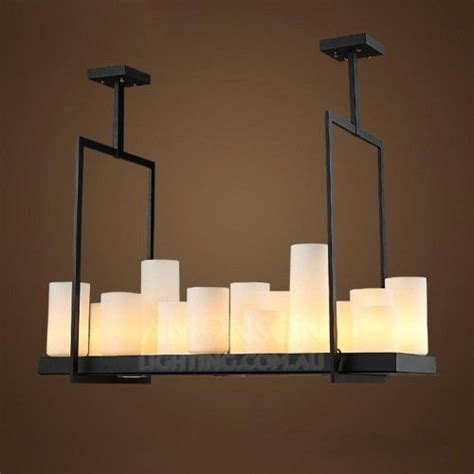 Rectangle Candle Chandelier 17 Best Images About House Inspo On Pinterest Candle Chandelier Chairs And The Block