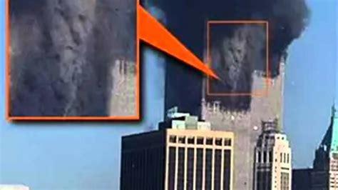 imagenes extrañas de las torres gemelas no creer 193 s estos datos sobre las torres gemelas youtube