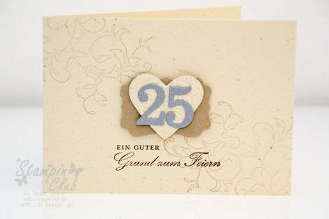 Wedding Cards Zahle by 29 Best Hochzeit Images On Bees Sts And