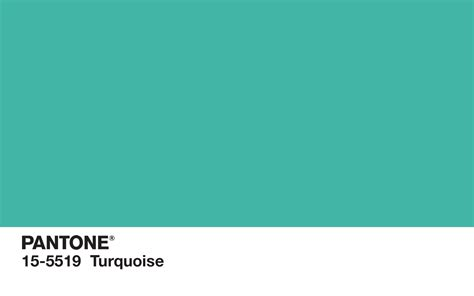 turquoise color vintspiration