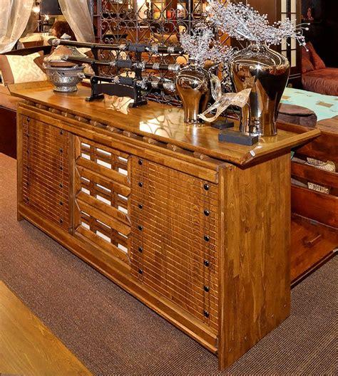 armoires meubles tv et biblioth 232 que en bois 224 montreuil