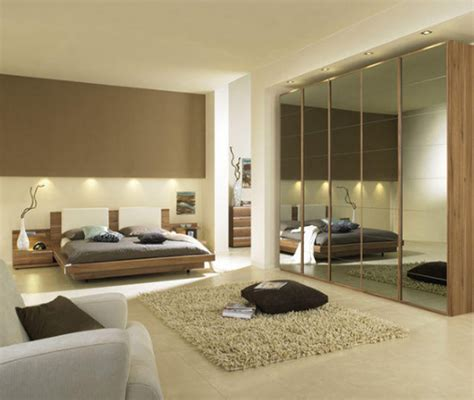 Mirror Bedroom Furniture Cheap Mirrored Bedroom Furniture Cheap Peiranos Fences Beautiful Mirrored Bedroom Furniture