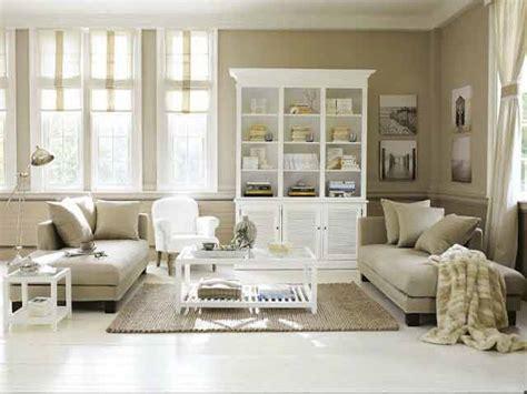 Ordinaire Idee Deco Salon Cosy #1: id%C3%A9e%20d%C3%A9co%20salon%20cosy-3.jpg