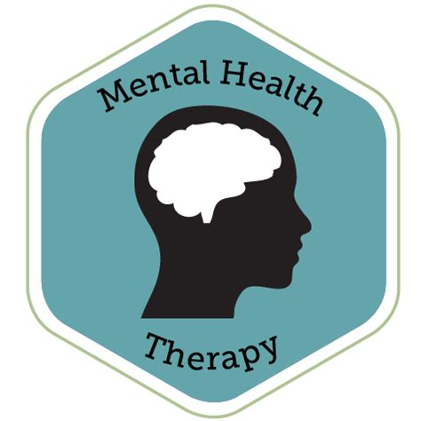 what is therapy in mental health mental health therapy mental wellness now llc