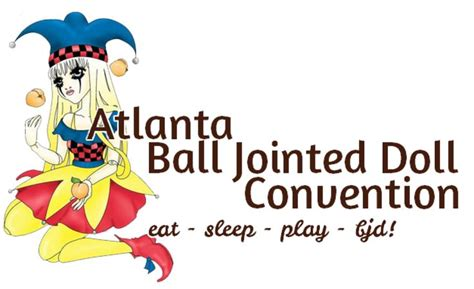 jointed doll convention 2015 36 best 2015 doll collecting conventions images on